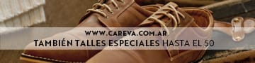 Careva Header Movil