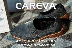 Careva - Right