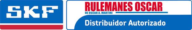 Rulemanes Oscar - Banner