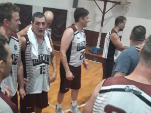 +43 A: All Boys 30 vs Lanús 85